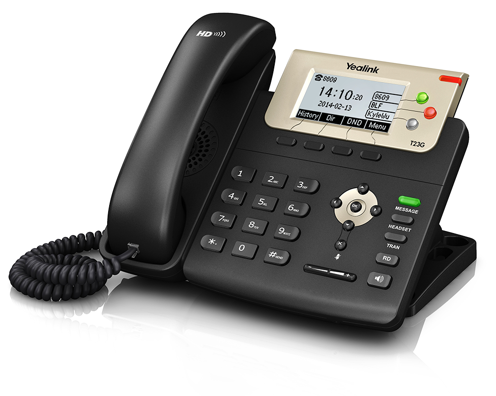 yealink_phone-1